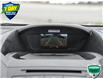 2017 Ford Escape SE (Stk: U1289A) in Barrie - Image 21 of 25
