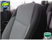 2017 Ford Escape SE (Stk: U1289A) in Barrie - Image 23 of 25