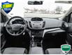 2017 Ford Escape SE (Stk: U1289A) in Barrie - Image 25 of 25