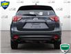 2016 Mazda CX-5 GS (Stk: W0015B) in Barrie - Image 5 of 26