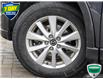 2016 Mazda CX-5 GS (Stk: W0015B) in Barrie - Image 6 of 26