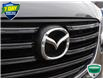 2016 Mazda CX-5 GS (Stk: W0015B) in Barrie - Image 8 of 26