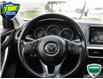 2016 Mazda CX-5 GS (Stk: W0015B) in Barrie - Image 13 of 26