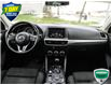 2016 Mazda CX-5 GS (Stk: W0015B) in Barrie - Image 25 of 26