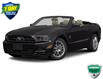 2014 Ford Mustang V6 Premium (Stk: 6884J) in Barrie - Image 1 of 11