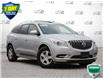 2015 Buick Enclave Premium (Stk: W0598A) in Barrie - Image 1 of 28