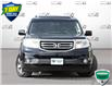 2015 Honda Pilot Touring (Stk: W0395AX) in Barrie - Image 2 of 27