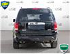 2015 Honda Pilot Touring (Stk: W0395AX) in Barrie - Image 5 of 27