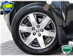 2015 Honda Pilot Touring (Stk: W0395AX) in Barrie - Image 6 of 27