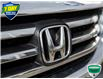 2015 Honda Pilot Touring (Stk: W0395AX) in Barrie - Image 9 of 27