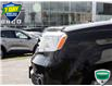 2015 Honda Pilot Touring (Stk: W0395AX) in Barrie - Image 10 of 27