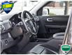 2015 Honda Pilot Touring (Stk: W0395AX) in Barrie - Image 13 of 27