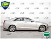 2014 Cadillac ATS 2.0L Turbo Luxury (Stk: W0520CJX) in Barrie - Image 3 of 25