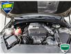 2014 Cadillac ATS 2.0L Turbo Luxury (Stk: W0520CJX) in Barrie - Image 8 of 25