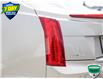 2014 Cadillac ATS 2.0L Turbo Luxury (Stk: W0520CJX) in Barrie - Image 12 of 25