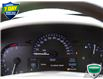 2014 Cadillac ATS 2.0L Turbo Luxury (Stk: W0520CJX) in Barrie - Image 15 of 25