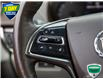 2014 Cadillac ATS 2.0L Turbo Luxury (Stk: W0520CJX) in Barrie - Image 18 of 25