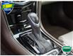 2014 Cadillac ATS 2.0L Turbo Luxury (Stk: W0520CJX) in Barrie - Image 19 of 25