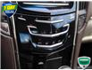 2014 Cadillac ATS 2.0L Turbo Luxury (Stk: W0520CJX) in Barrie - Image 20 of 25