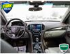 2014 Cadillac ATS 2.0L Turbo Luxury (Stk: W0520CJX) in Barrie - Image 25 of 25