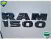 2014 RAM 1500 ST (Stk: W0209A) in Barrie - Image 20 of 63