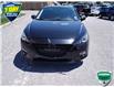 2014 Mazda Mazda3 Sport GS-SKY Black