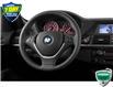 2013 BMW X5 xDrive35i (Stk: W0099A) in Barrie - Image 2 of 34