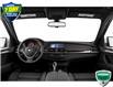 2013 BMW X5 xDrive35i (Stk: W0099A) in Barrie - Image 3 of 34