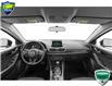 2016 Mazda Mazda3 Sport GX (Stk: W0828AX) in Barrie - Image 5 of 33