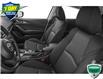 2016 Mazda Mazda3 Sport GX (Stk: W0828AX) in Barrie - Image 6 of 33