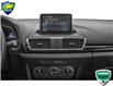 2016 Mazda Mazda3 Sport GX (Stk: W0828AX) in Barrie - Image 7 of 33