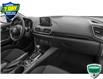 2016 Mazda Mazda3 Sport GX (Stk: W0828AX) in Barrie - Image 9 of 33