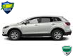 2015 Mazda CX-9 GS (Stk: W0828B) in Barrie - Image 2 of 10