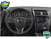 2015 Mazda CX-9 GS (Stk: W0828B) in Barrie - Image 4 of 10