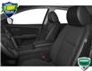 2015 Mazda CX-9 GS (Stk: W0828B) in Barrie - Image 6 of 10