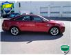 2013 Ford Taurus SEL (Stk: W0580BX) in Barrie - Image 13 of 35