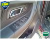 2013 Ford Taurus SEL (Stk: W0580BX) in Barrie - Image 26 of 35