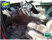 2013 Ford Taurus SEL (Stk: W0580BX) in Barrie - Image 27 of 35