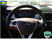 2013 Ford Taurus SEL (Stk: W0580BX) in Barrie - Image 28 of 35