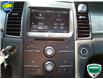 2013 Ford Taurus SEL (Stk: W0580BX) in Barrie - Image 29 of 35