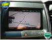 2013 Ford Taurus SEL (Stk: W0580BX) in Barrie - Image 30 of 35