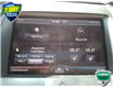 2013 Ford Taurus SEL (Stk: W0580BX) in Barrie - Image 31 of 35