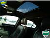 2013 Ford Taurus SEL (Stk: W0580BX) in Barrie - Image 32 of 35
