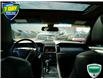 2013 Ford Taurus SEL (Stk: W0580BX) in Barrie - Image 34 of 35