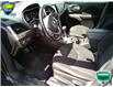 2017 Jeep Cherokee North (Stk: W0663AX) in Barrie - Image 24 of 29