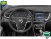 2017 Buick Encore Premium (Stk: W0421A) in Barrie - Image 4 of 38