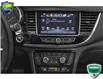 2017 Buick Encore Premium (Stk: W0421A) in Barrie - Image 7 of 38