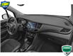 2017 Buick Encore Premium (Stk: W0421A) in Barrie - Image 9 of 38