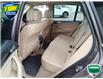 2013 BMW X5 xDrive35i (Stk: W0099A) in Barrie - Image 16 of 34