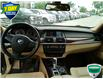 2013 BMW X5 xDrive35i (Stk: W0099A) in Barrie - Image 17 of 34